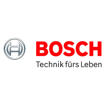 Logo Bosch Software Innovations GmbH